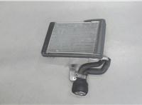 aa4475002671 Радиатор кондиционера салона Subaru Tribeca (B9) 2007-2014 6749662 #2