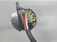 б/н Сопротивление отопителя (моторчика печки) Subaru Tribeca (B9) 2007-2014 6749666 #2