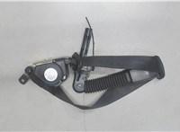 Ремень безопасности BMW 3 E46 1998-2005 6749848 #1