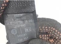 Ремень безопасности BMW 3 E46 1998-2005 6749848 #2
