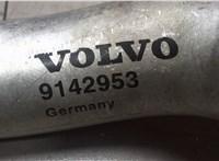 Патрубок интеркулера Volvo XC90 2002-2014 6749906 #2