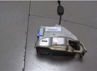 3D2837015K, б/н Замок двери Volkswagen Golf Plus 6749909 #1