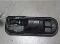 5M0837113 Ручка двери салона Volkswagen Golf Plus 6749911 #2