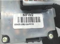 Переключатель дворников (стеклоочистителя) Hyundai i30 2007-2012 6750074 #3