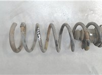 Б/Н Пружина подвески Citroen C4 Grand Picasso 2006-2013 6750210 #1