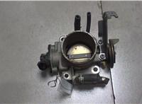 б/н Заслонка дроссельная Rover 600-series 1993-1999 6750237 #1
