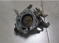 б/н Заслонка дроссельная Rover 600-series 1993-1999 6750237 #2