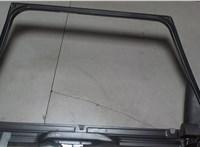 б/н Стеклоподъемник механический Audi A4 (B5) 1994-2000 6750248 #1