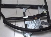 б/н Стеклоподъемник механический Audi A4 (B5) 1994-2000 6750269 #2