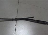 Щеткодержатель BMW 1 E87 2004-2011 6750430 #1