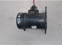 Измеритель потока воздуха (расходомер) Nissan Primera P12 2002-2007 6750580 #1