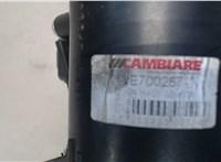 Измеритель потока воздуха (расходомер) Nissan Primera P12 2002-2007 6750580 #2