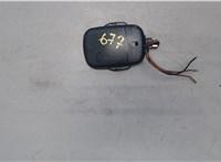 Датчик Opel Insignia 2008-2013 6750598 #1