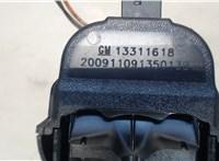 Датчик Opel Insignia 2008-2013 6750598 #2