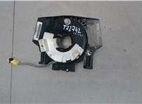 Шлейф руля Nissan Note E11 2006-2013 6750713 #1