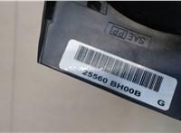 Шлейф руля Nissan Note E11 2006-2013 6750713 #2