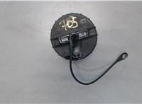 б/н Пробка топливного бака Chevrolet Lacetti 6750716 #1