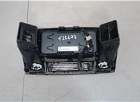 Дисплей компьютера (информационный) Opel Insignia 2008-2013 6750762 #2