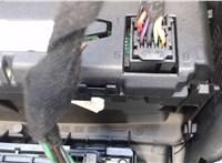Дисплей компьютера (информационный) Opel Insignia 2008-2013 6750762 #3