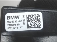 9325735 Усилитель антенны BMW X1 (F48) 2015- 6750936 #3