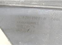 Корпус воздушного фильтра Mercedes A W169 2004-2012 6750951 #3