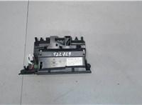 1T2857961D Пепельница Volkswagen Touran 2003-2006 6750970 #2