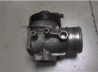 Клапан рециркуляции газов (EGR) Mercedes A W168 1997-2004 6750980 #1
