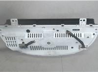 822008B50 Щиток приборов (приборная панель) SsangYong Rexton 2007-2012 6751028 #2