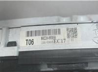 822008B50 Щиток приборов (приборная панель) SsangYong Rexton 2007-2012 6751028 #3