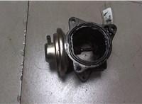 б/н Клапан рециркуляции газов (EGR) Volkswagen Touran 2003-2006 6751082 #1