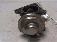 б/н Клапан рециркуляции газов (EGR) Volkswagen Touran 2003-2006 6751082 #2