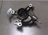 Насос вакуумный Citroen C4 Grand Picasso 2006-2013 6751125 #1