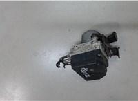 Блок АБС, насос (ABS, ESP, ASR) Mazda 6 (GH) 2007-2012 6751183 #1