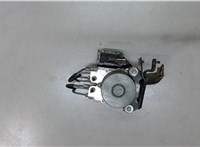 Блок АБС, насос (ABS, ESP, ASR) Mazda 6 (GH) 2007-2012 6751183 #2