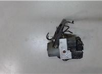 Блок АБС, насос (ABS, ESP, ASR) Mitsubishi Space Star 6751190 #1