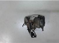 Блок АБС, насос (ABS, ESP, ASR) Mitsubishi Space Star 6751190 #2