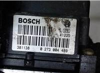 Блок АБС, насос (ABS, ESP, ASR) Mitsubishi Space Star 6751190 #3