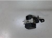 Блок АБС, насос (ABS, ESP, ASR) Chevrolet Tacuma 6751200 #1
