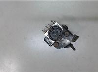 Блок АБС, насос (ABS, ESP, ASR) Chevrolet Tacuma 6751200 #2