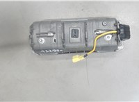 1K0880204H Подушка безопасности переднего пассажира Volkswagen Golf 5 2003-2009 6751210 #2
