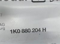 1K0880204H Подушка безопасности переднего пассажира Volkswagen Golf 5 2003-2009 6751210 #3