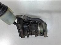Насос электрический усилителя руля Ford S-Max 2006-2015 6751231 #1