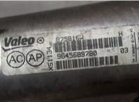Охладитель отработанных газов Citroen C4 Grand Picasso 2006-2013 6751250 #3