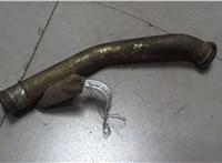 б/н Трубка охлаждения Citroen C4 Grand Picasso 2006-2013 6751253 #1