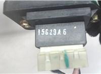 Сопротивление отопителя (моторчика печки) Land Rover Discovery 1 1989-1998 6751306 #3