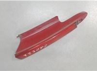 Б/Н Катафот Citroen C4 2004-2010 6751332 #1