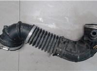 Патрубок интеркулера Volvo S40 / V40 1995-2004 6751392 #1