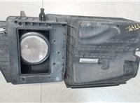 Корпус воздушного фильтра Volvo V50 2004-2007 6751416 #2