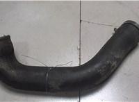 б/н Патрубок интеркулера Mercedes E W210 1995-2002 6751446 #1