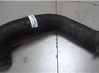 б/н Патрубок интеркулера Mercedes E W210 1995-2002 6751446 #2